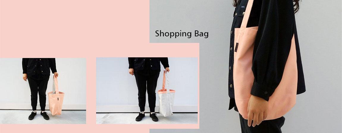 $item['title']