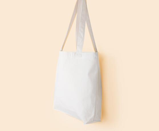 環保購物袋 可印刷