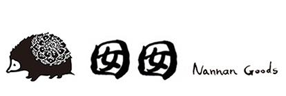 Nannangoods Logo