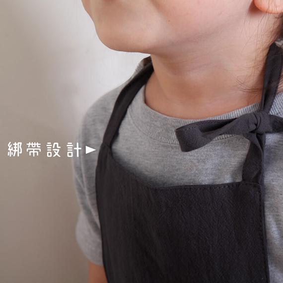 印刷款圍裙