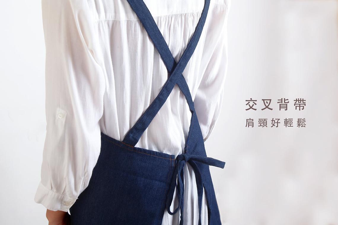 帆布圍裙,客製牛仔圍裙訂製,圍裙少量訂做,圍裙印製,工作圍裙客製,圍裙廠商,工作圍裙台北,防水圍裙製作