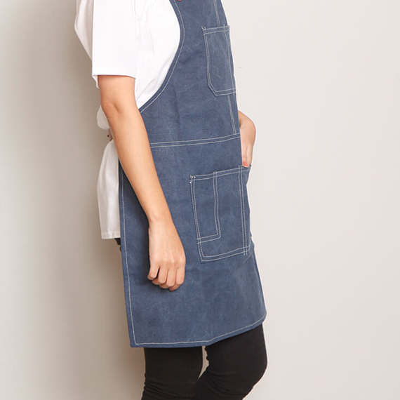 帆布圍裙,客製牛仔圍裙訂製,圍裙少量訂做,圍裙印製