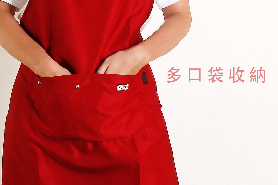 工作圍裙客製,圍裙廠商,工作圍裙台北,防水圍裙製作