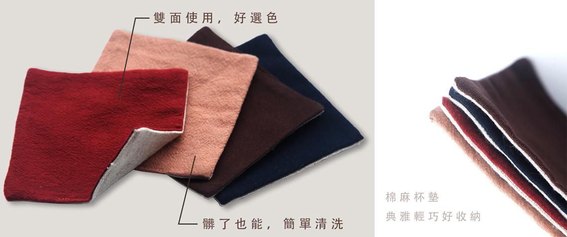 印diy,絹印廠商,絹印油墨,絹印製版,絹印感光,絹印顏料,絹印材料包,絹印衣服,絹印布料,絹印t恤,絹印帆布袋