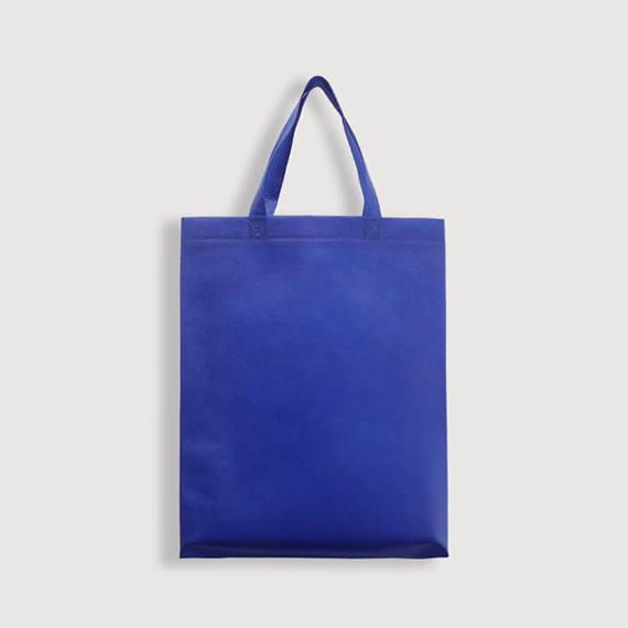 不織布袋,環保購物袋